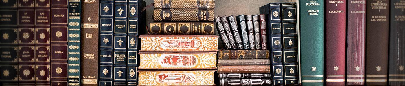 book-shelves-book-stack-bookcase-207662-compressor